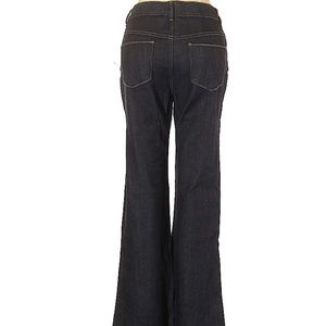 The Limited Size 8 Boot Cut Jeans NWT